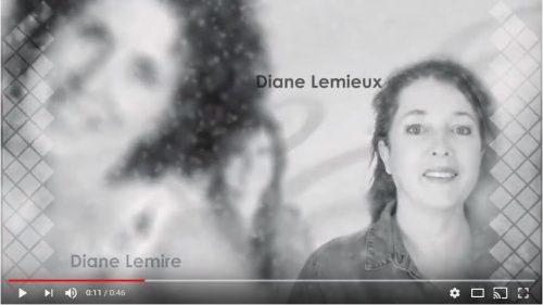 Les vidéos de promotions pour la Triennale des métiers d'art 2018