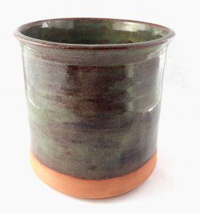 Contenant en céramique