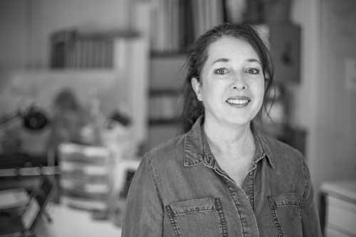 Diane Lemieux artiste céramiste
